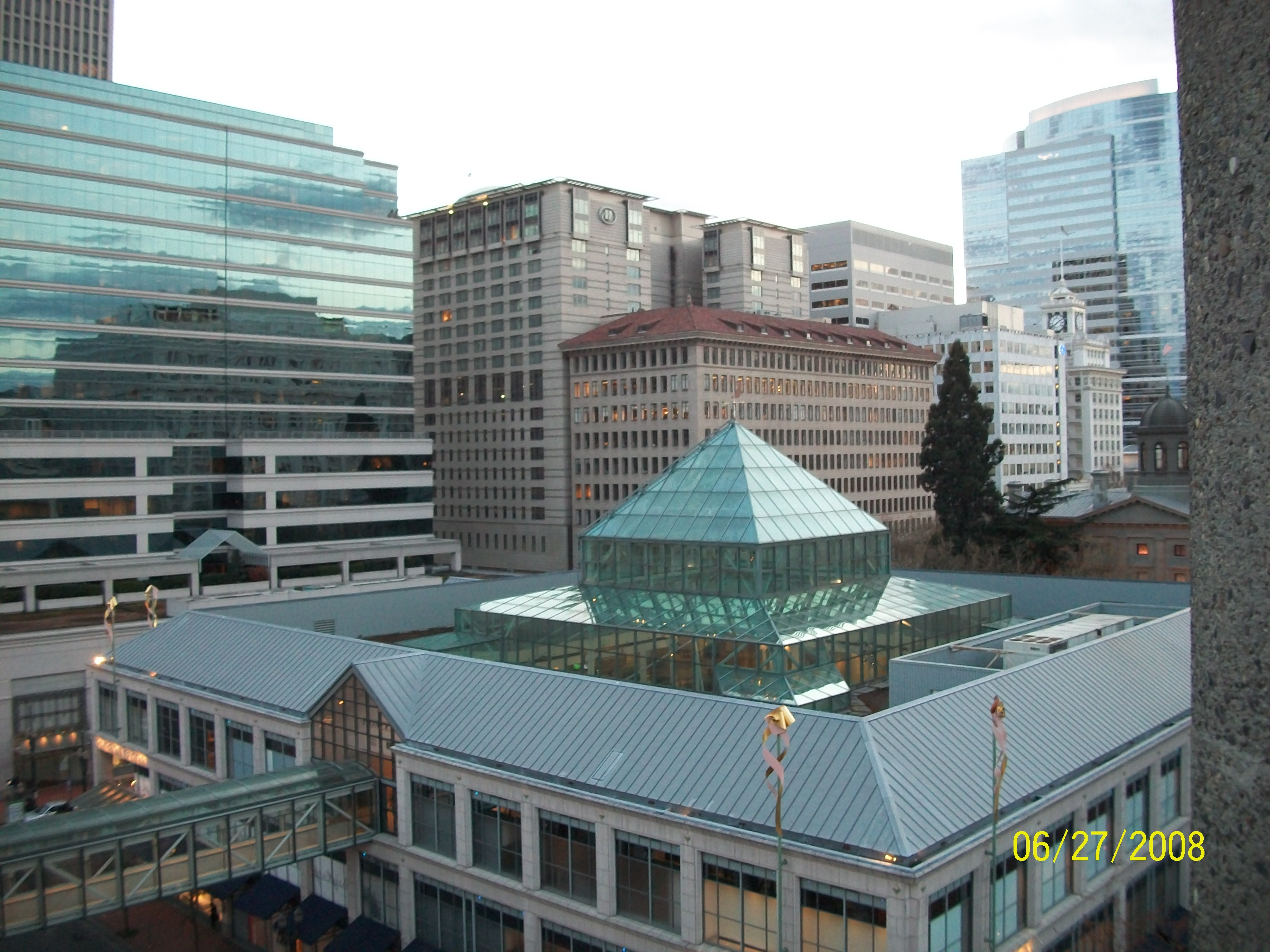 Portland 19