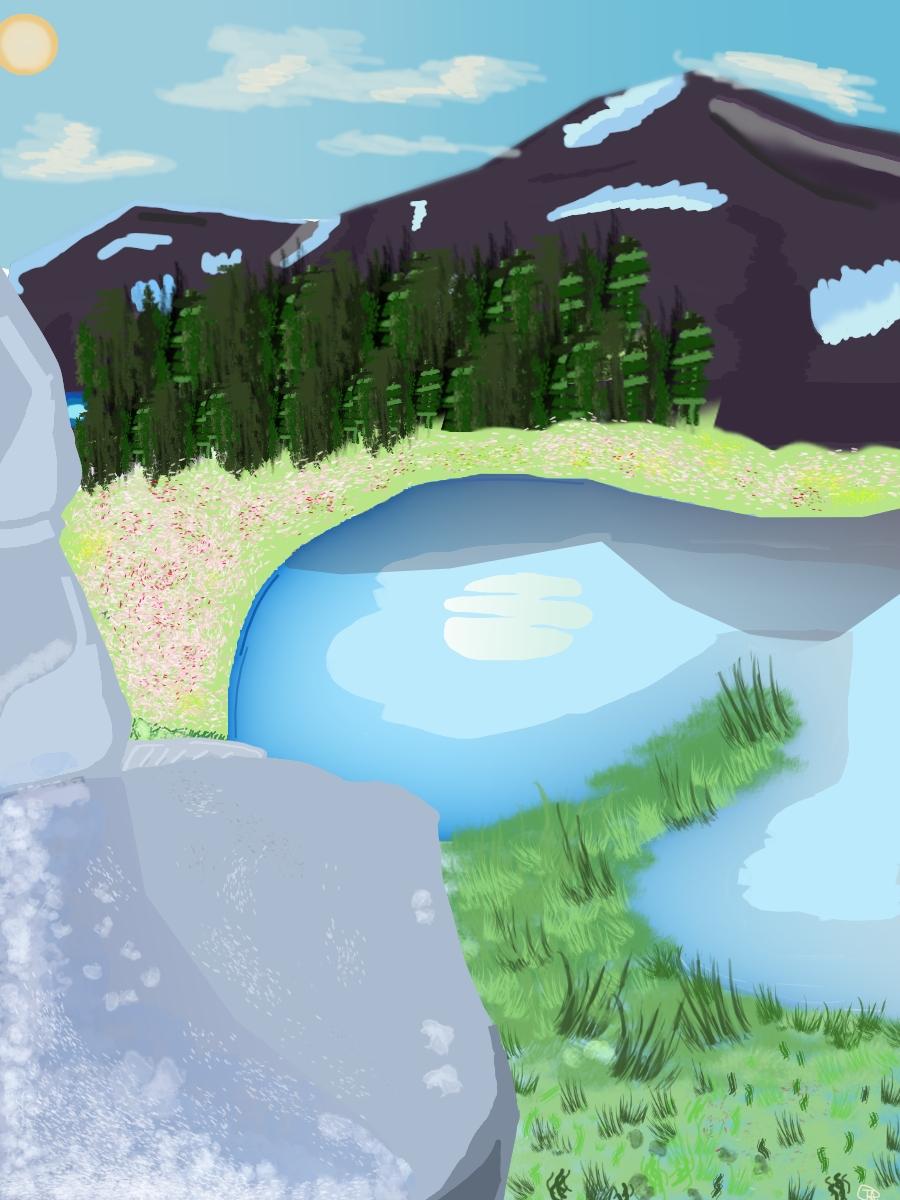 witnesslandscape1